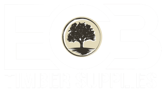ECB Timber Supplies