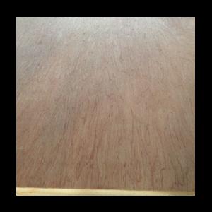 plywood-300x300